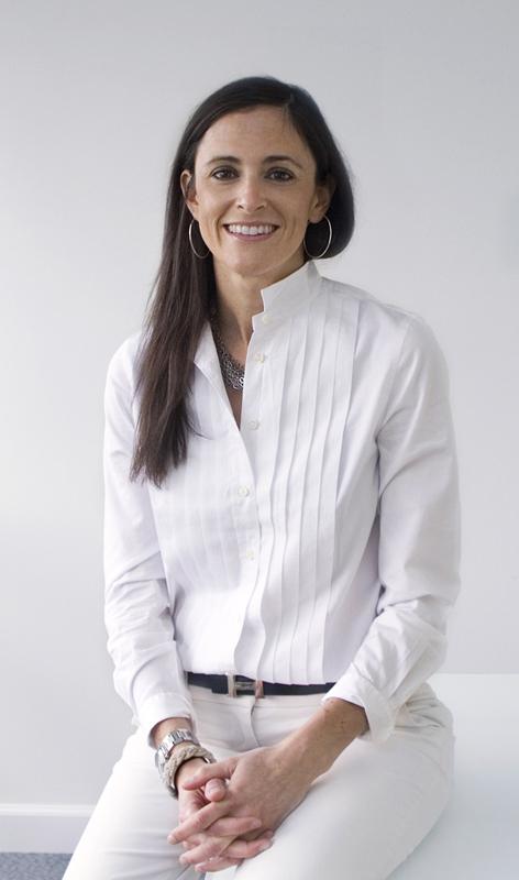 Dr. Veronica A Diaz MD